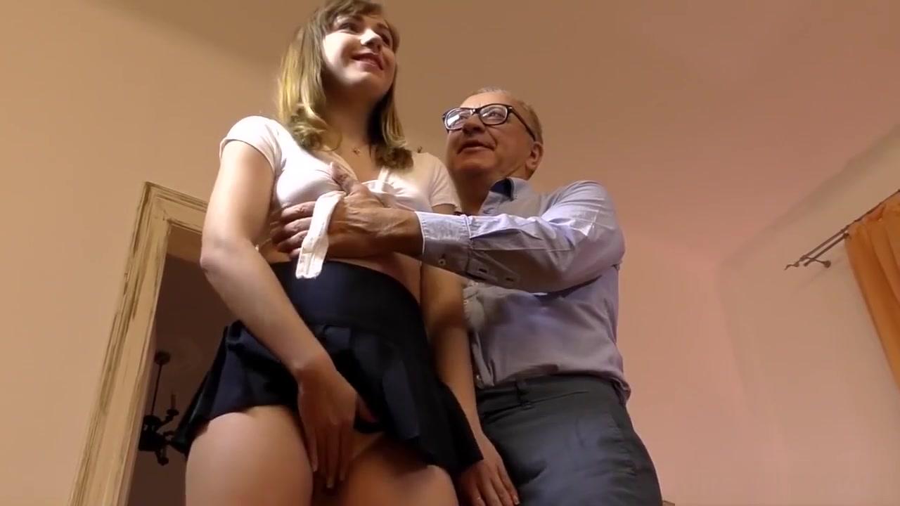 Porn tube Lesbian porn at its best