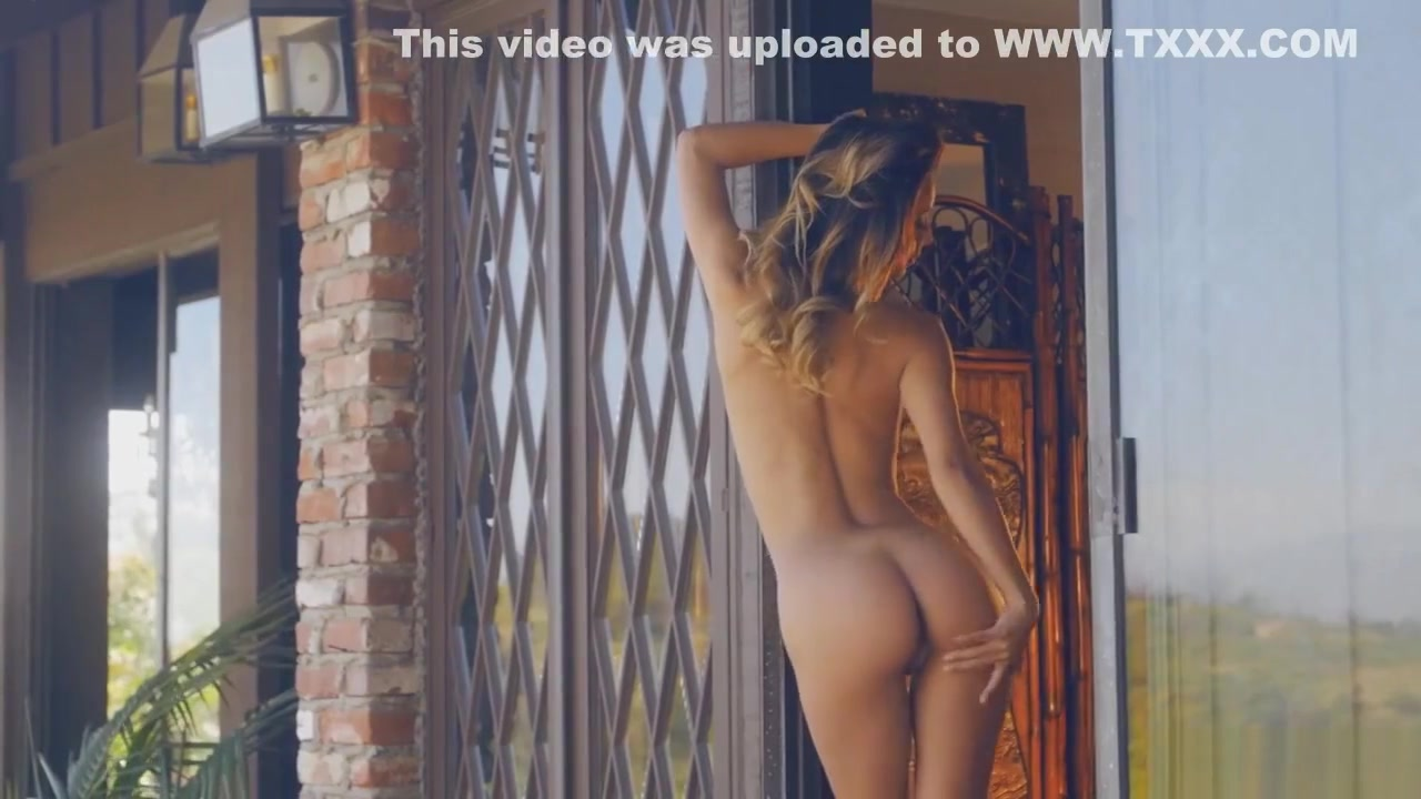 Naked FuckBook Millionaire patti stanger