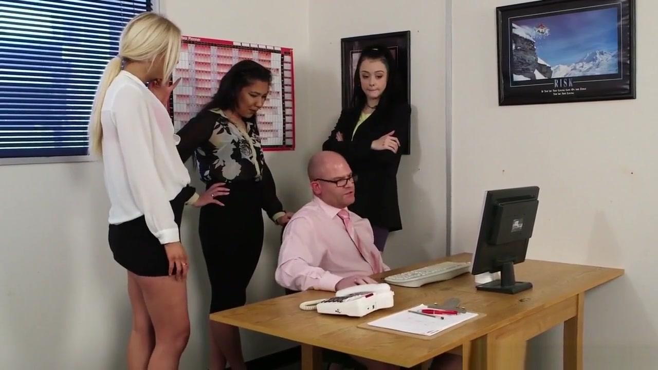 Eve d souza dating simulator Adult videos
