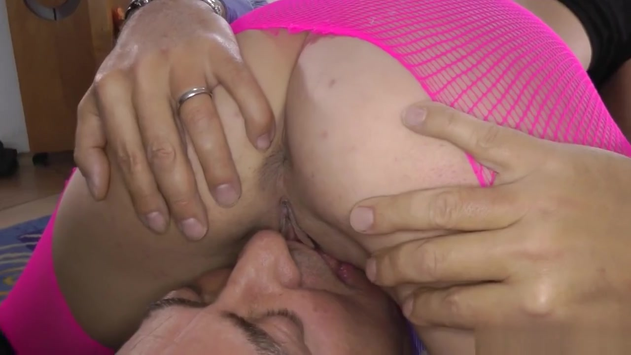 Quality porn Austin st john dating