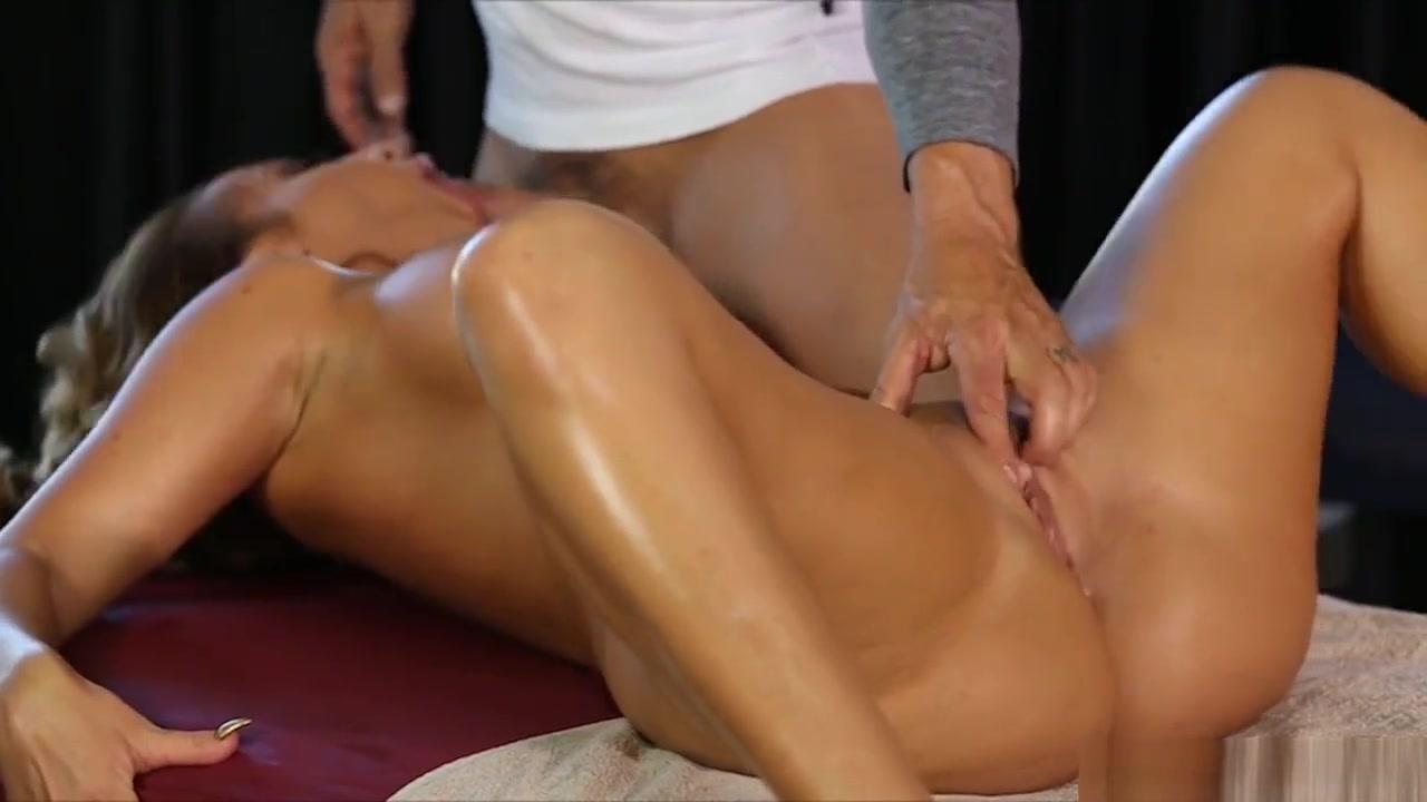 erotic description giving someonr a blowjob Sexy Photo