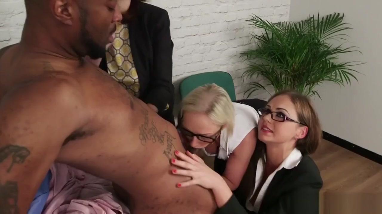 mature ass fuck bbw XXX pics