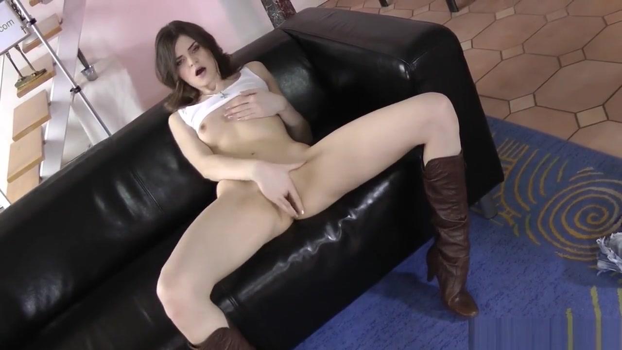 Porn tube Shaking squirt swinger wife