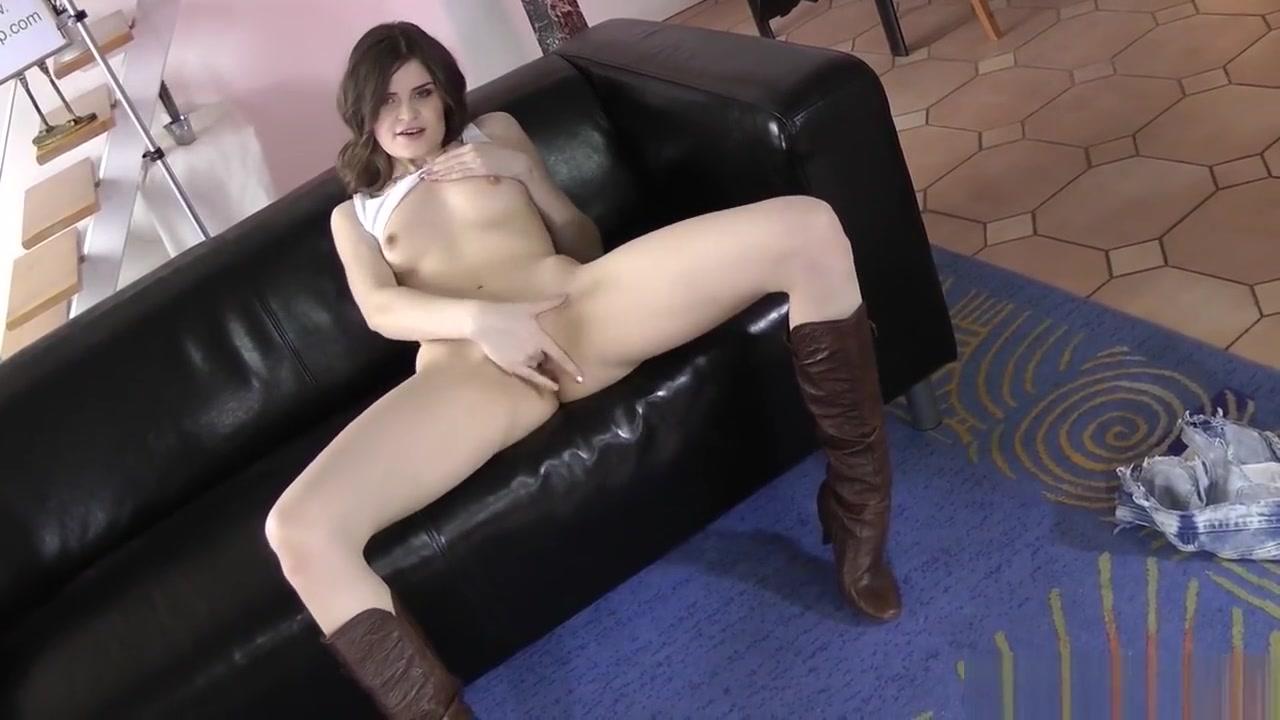 Porn tube Real blowjob videos