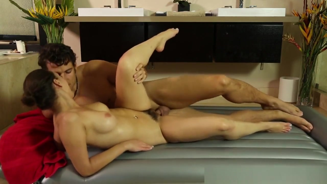 Nude gallery Tube compilation shemale cum