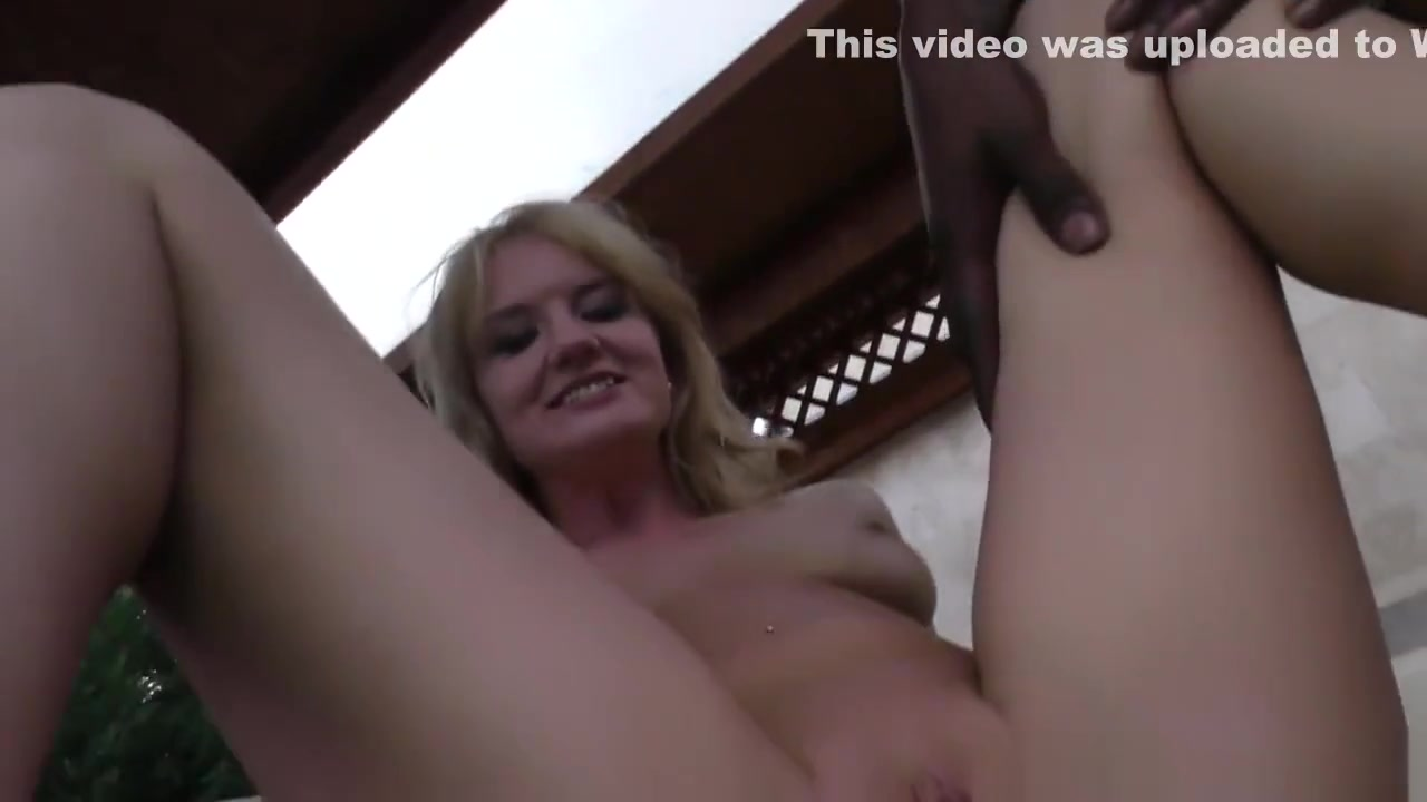 Adult videos Star wars twi lek nude