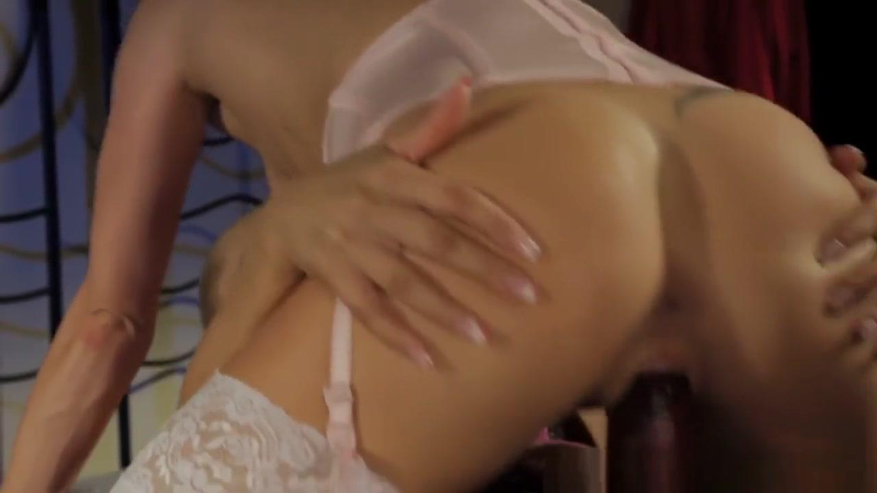 Orgasm Lesbion tubs sexes