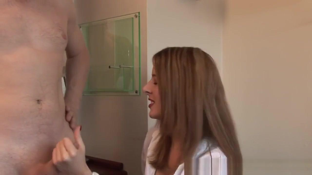 Sexy Video Unique pussy pics