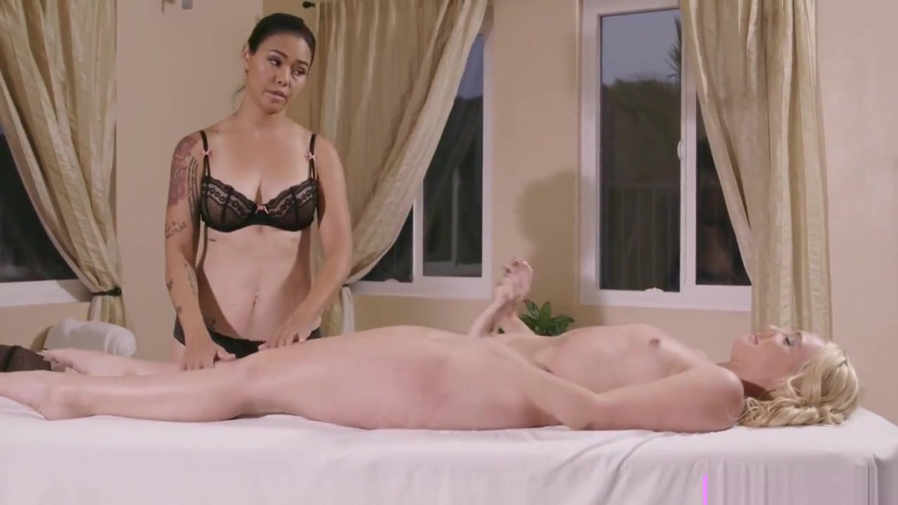 Time interracial Mature wife sex first