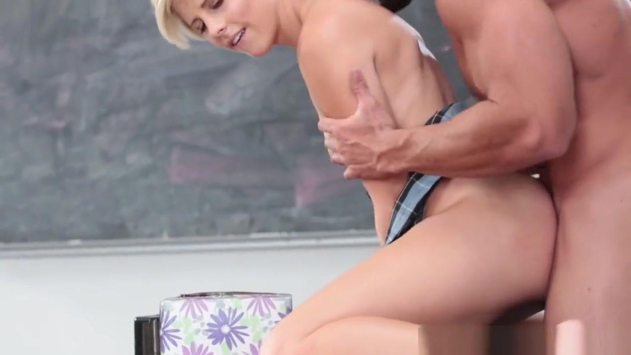 Sexy xxx video What do men like in women