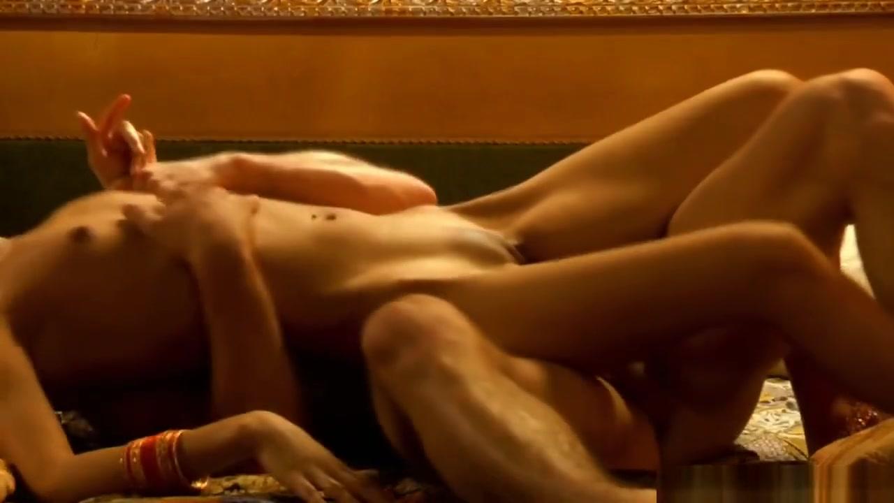 Naked FuckBook Sexy perfect ass porn