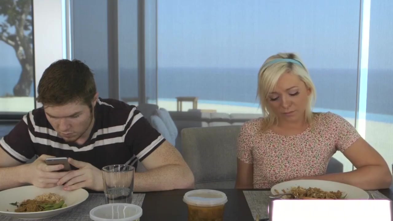 Isten nem ver bobble online dating xXx Videos