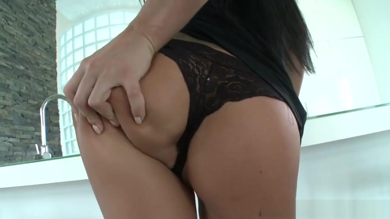 xXx Videos Old mature anal sex