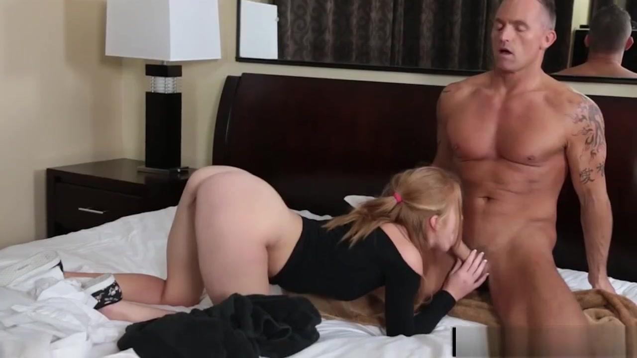 Crys laugh Porn FuckBook