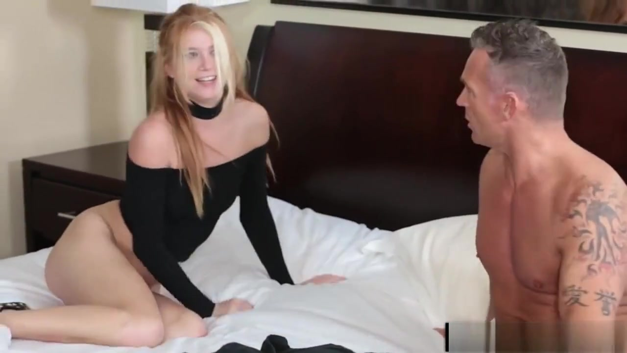 Real Mofos Marsha Porn Pics & Movies