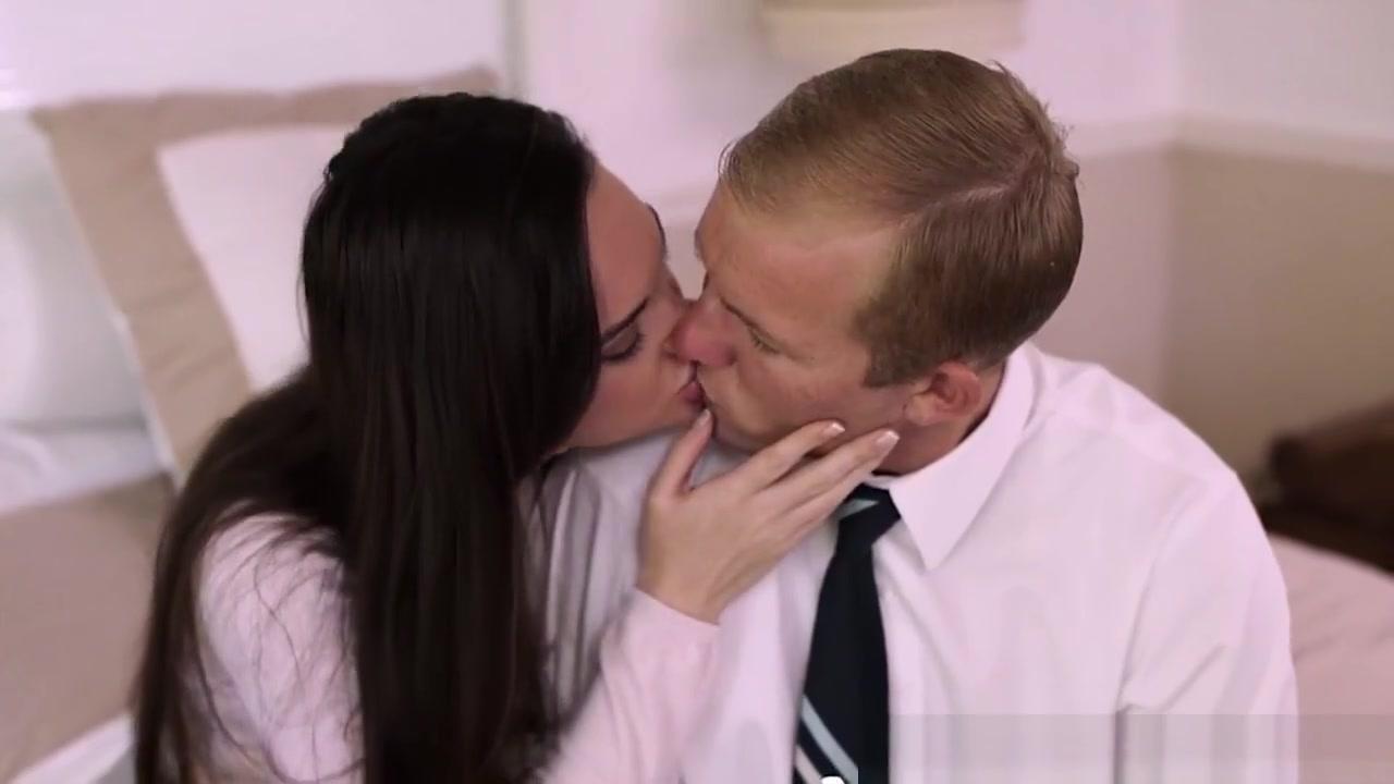 Sexy Video Filmes de ovnis online dating