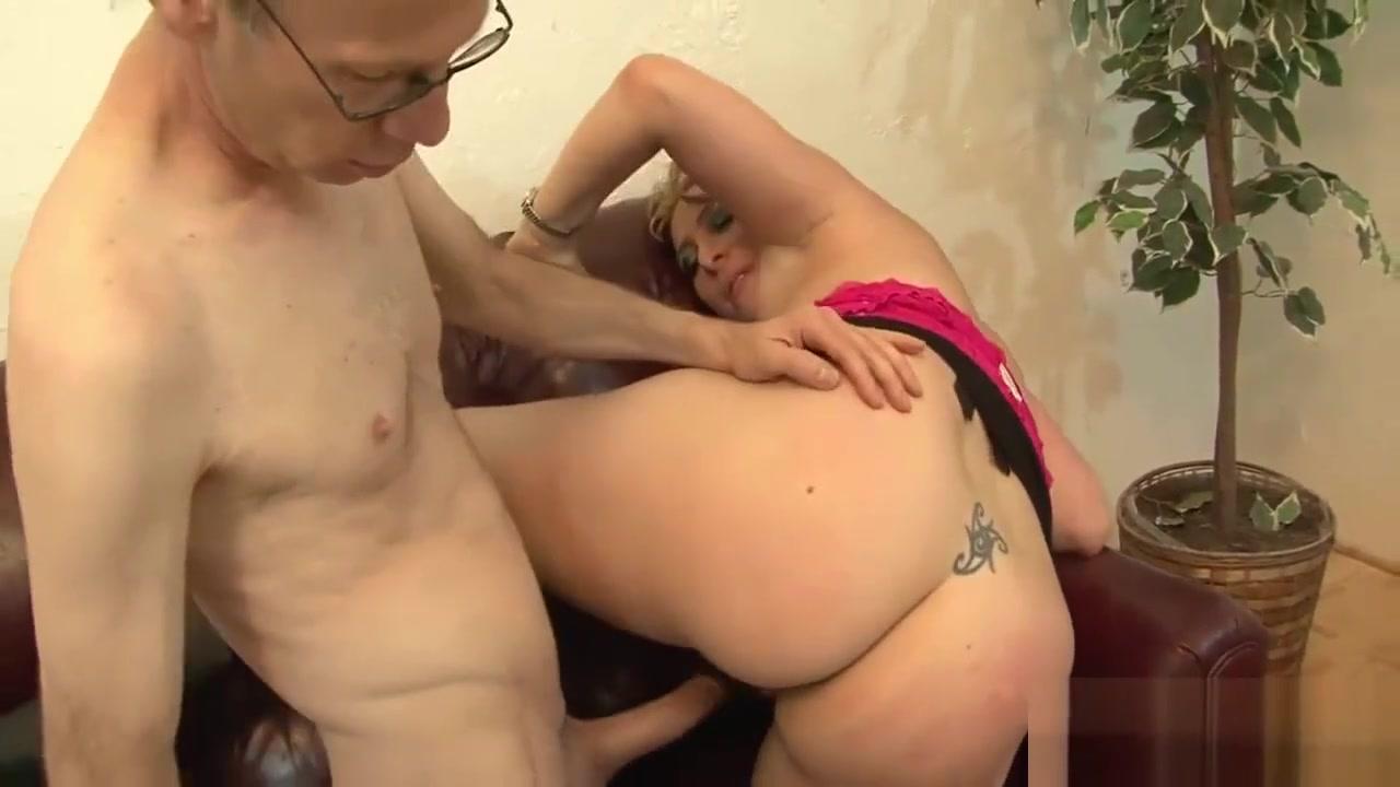 Porn tube Ebony black booty porn pics