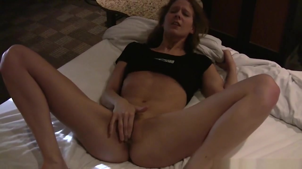 Huge butt sex pics Best porno