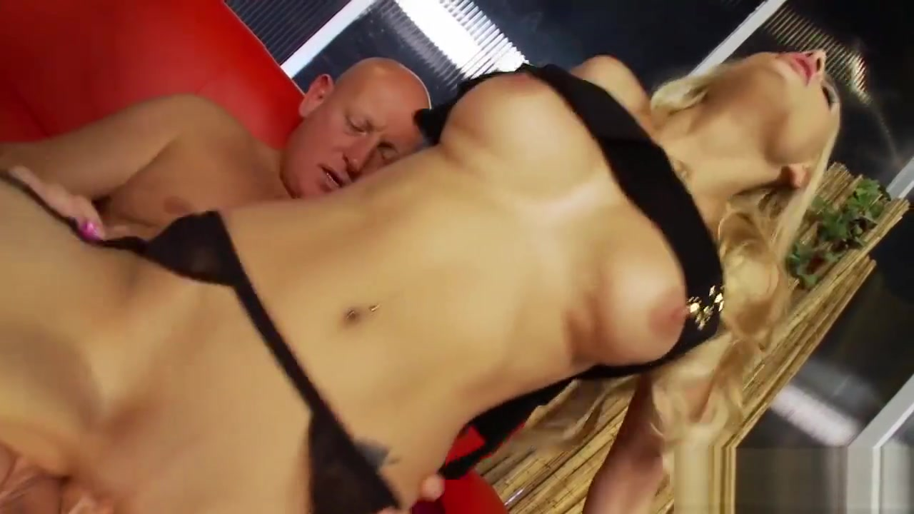 Stunning Chloe Has Her Orgasmic Beaver Hammered Hookup site no sign up