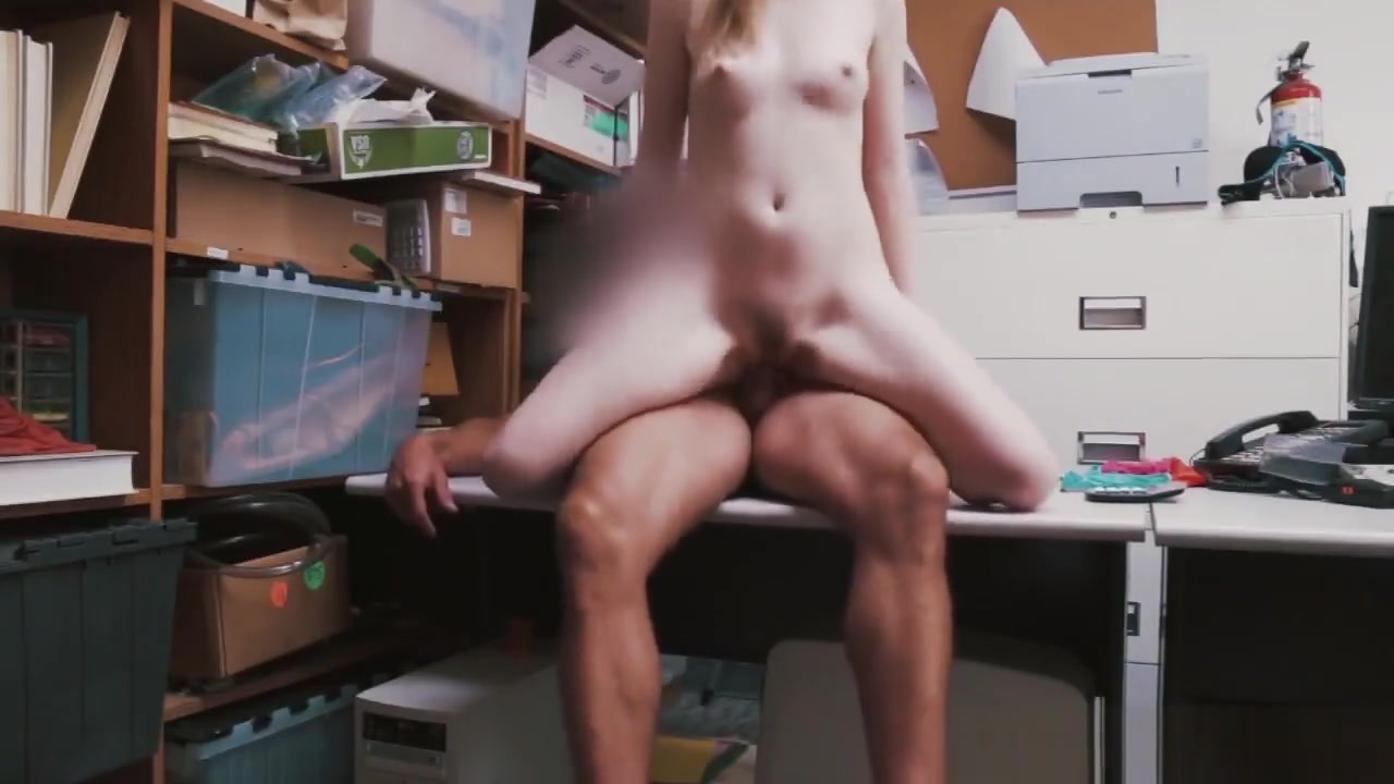 Naked FuckBook Derecho salud sexualy reproductiva