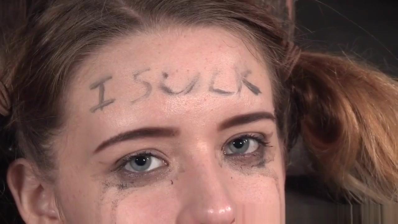 Smalltits lesbian rims her partner Sexy xxx video