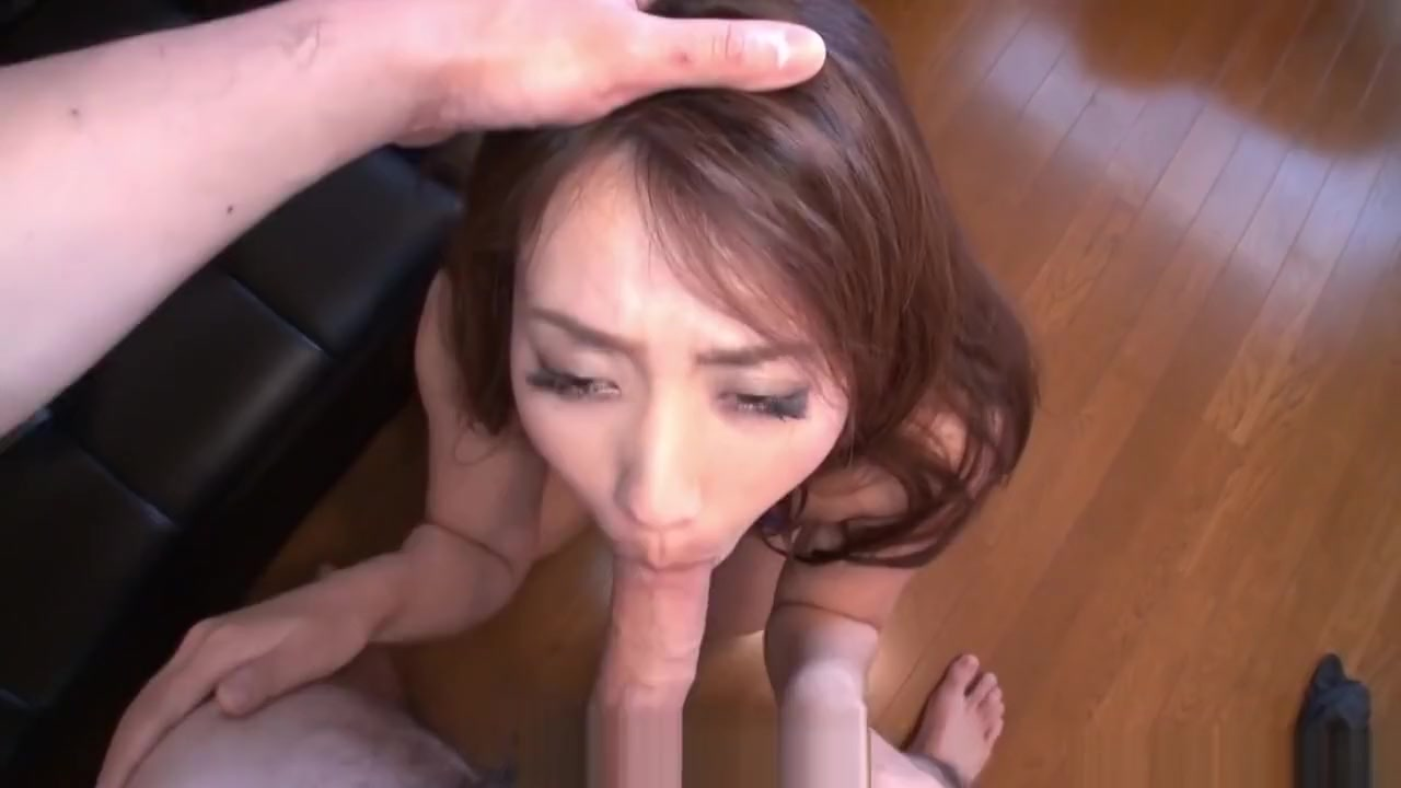 Porn FuckBook Seah kian peng wife sexual dysfunction