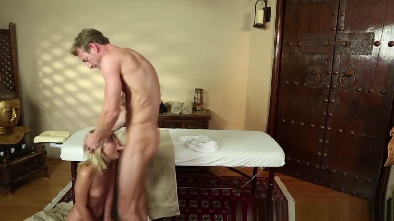 Amateur bondage play Porn galleries