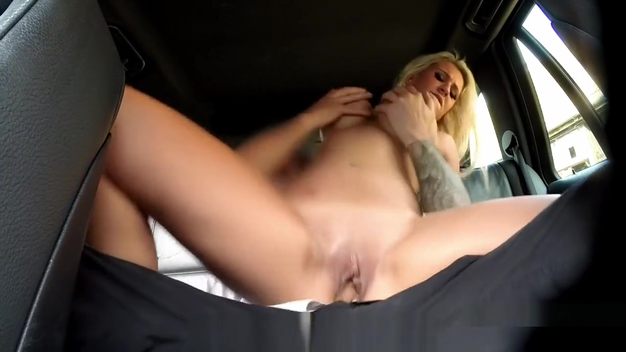 Porn pic Best pornstars of all time