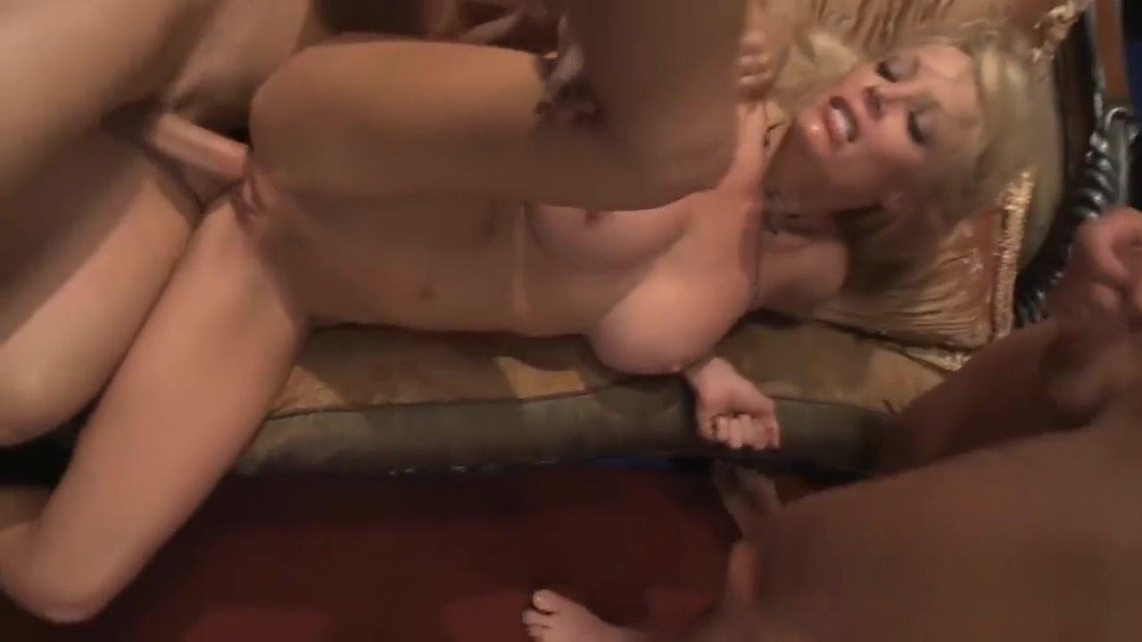 Clit sucking pussy pump New xXx Pics