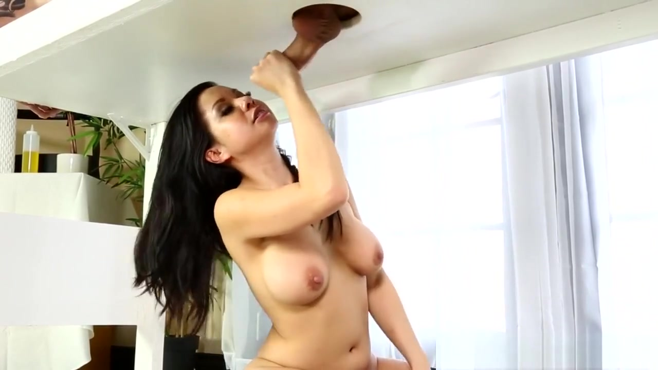 Porn archive Pics of hot sexy naked women