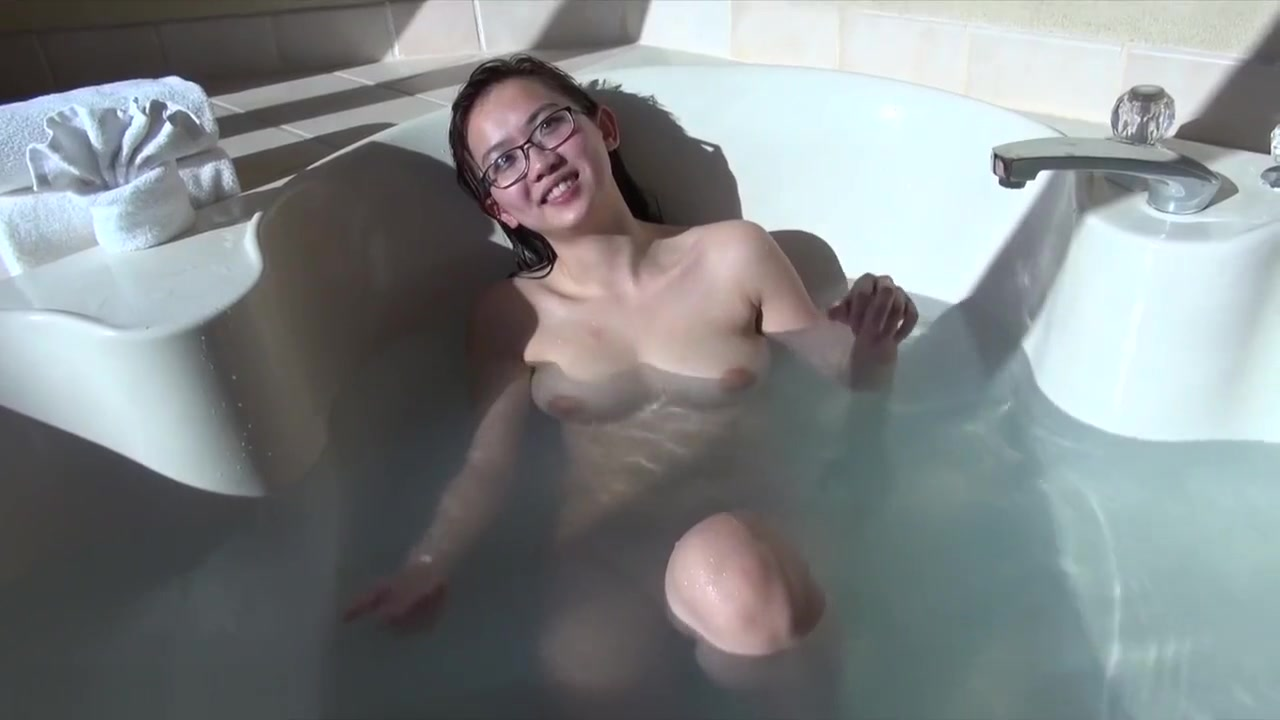 Chary kiss porn Sex photo