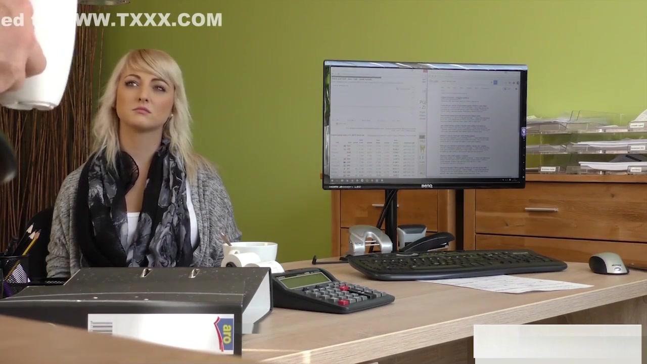 Lack of success in online hookup FuckBook Base
