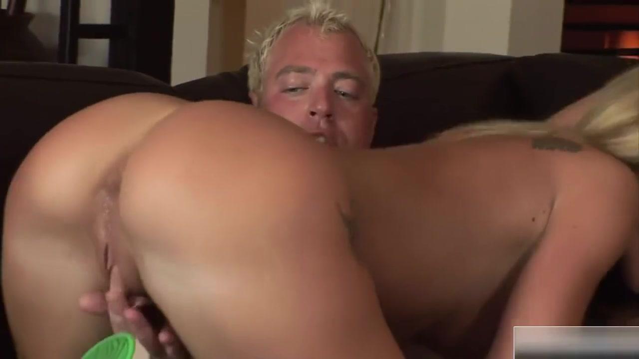 Naked FuckBook Sex positions online videos