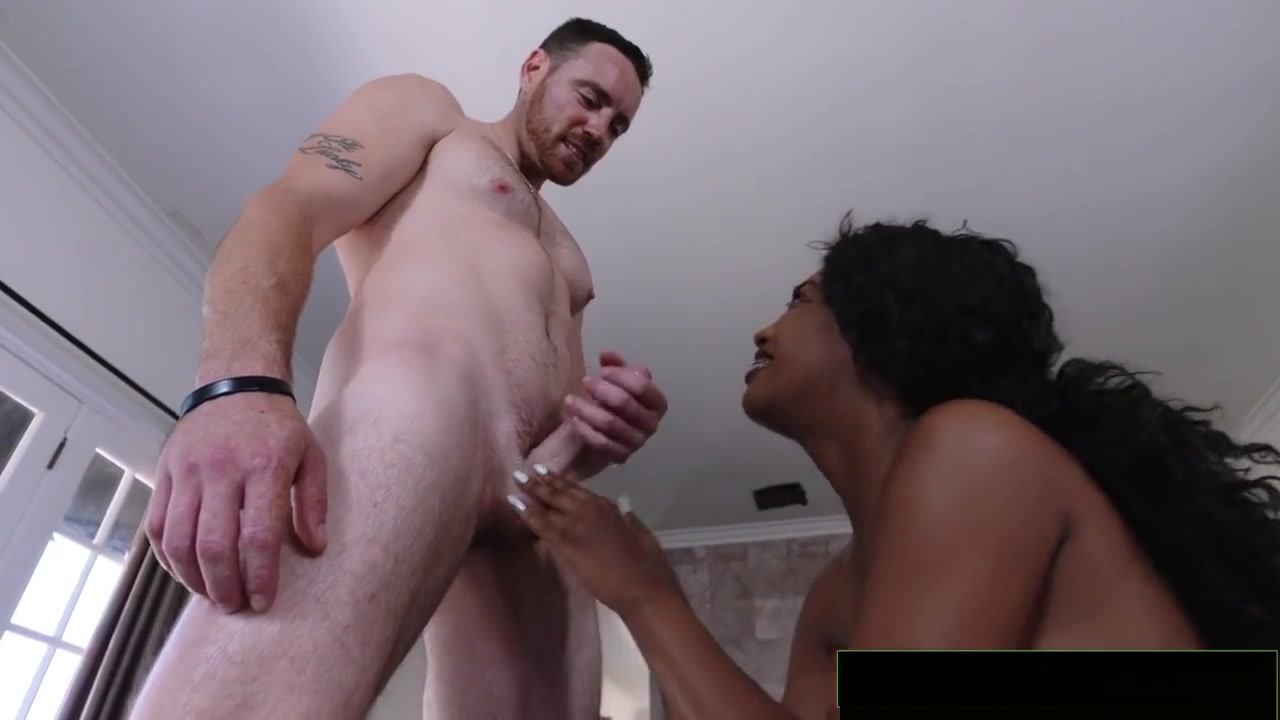 Adult gallery Thick ass women porn