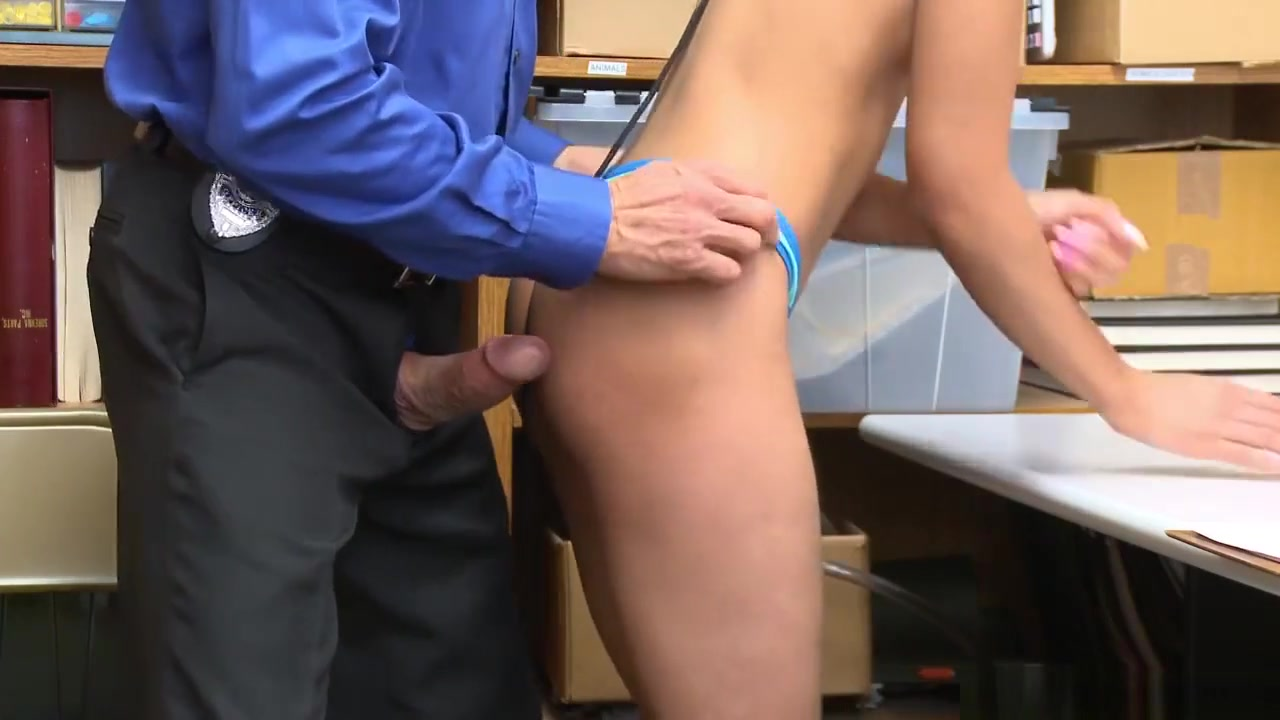 Hot wife foursome Good Video 18+
