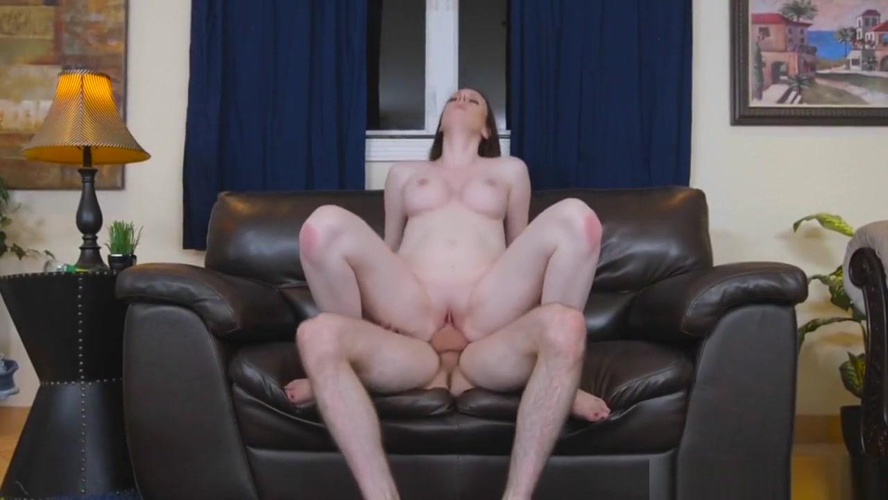 Naked xXx Bbw masturbation nikki nevaeh