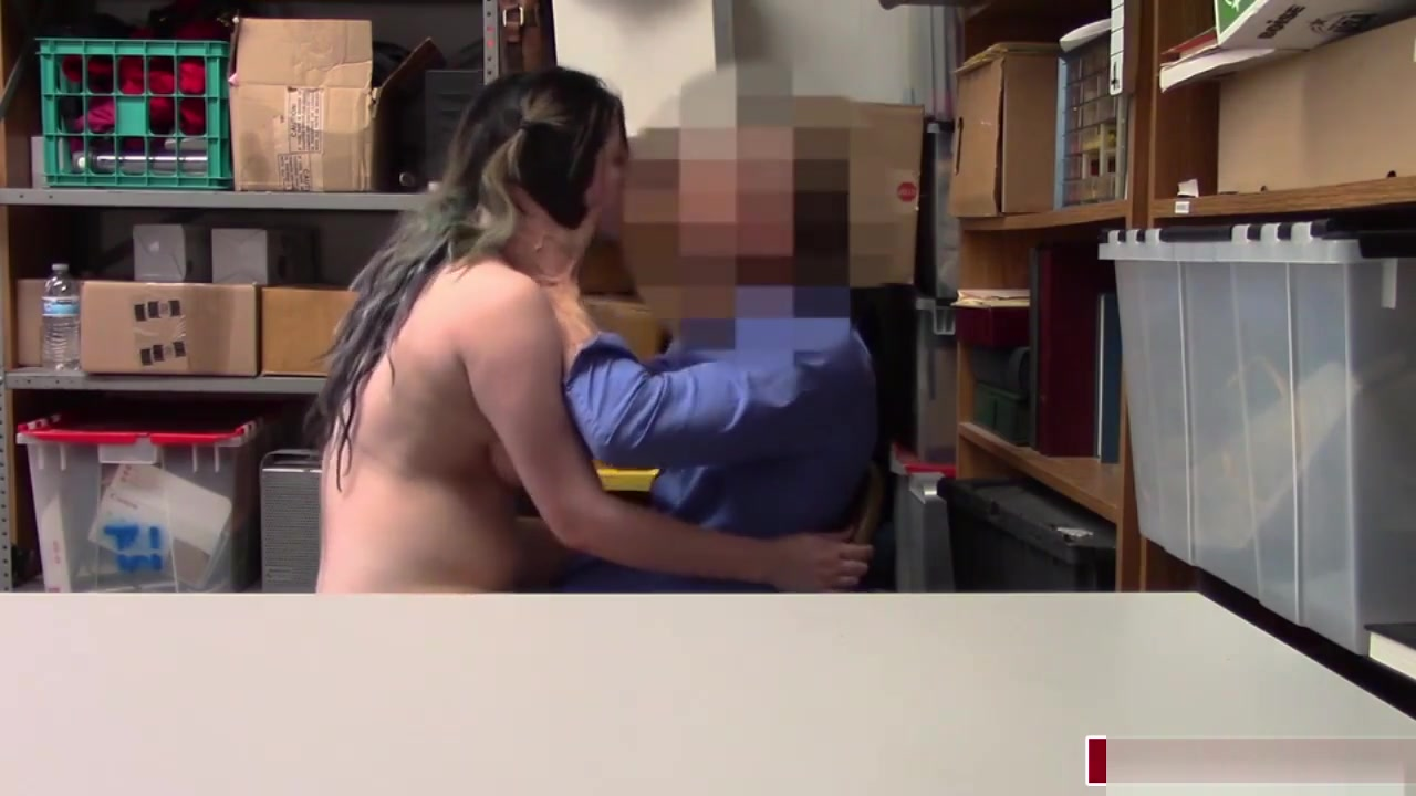 Porn pictures Sexual energy and eye contact