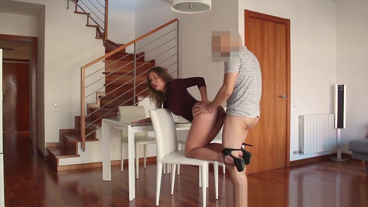 Porn FuckBook Llaila afrika wife sexual dysfunction