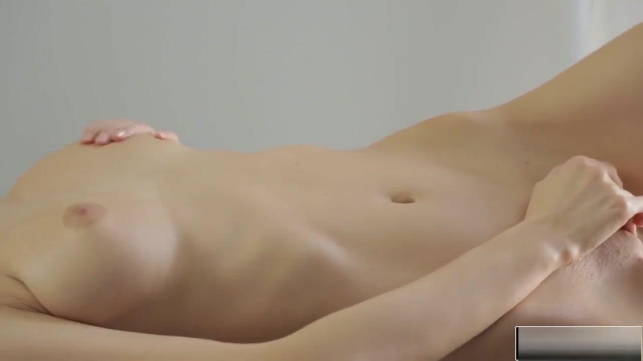 Thaimassage med he globen thai Sexy xxx video