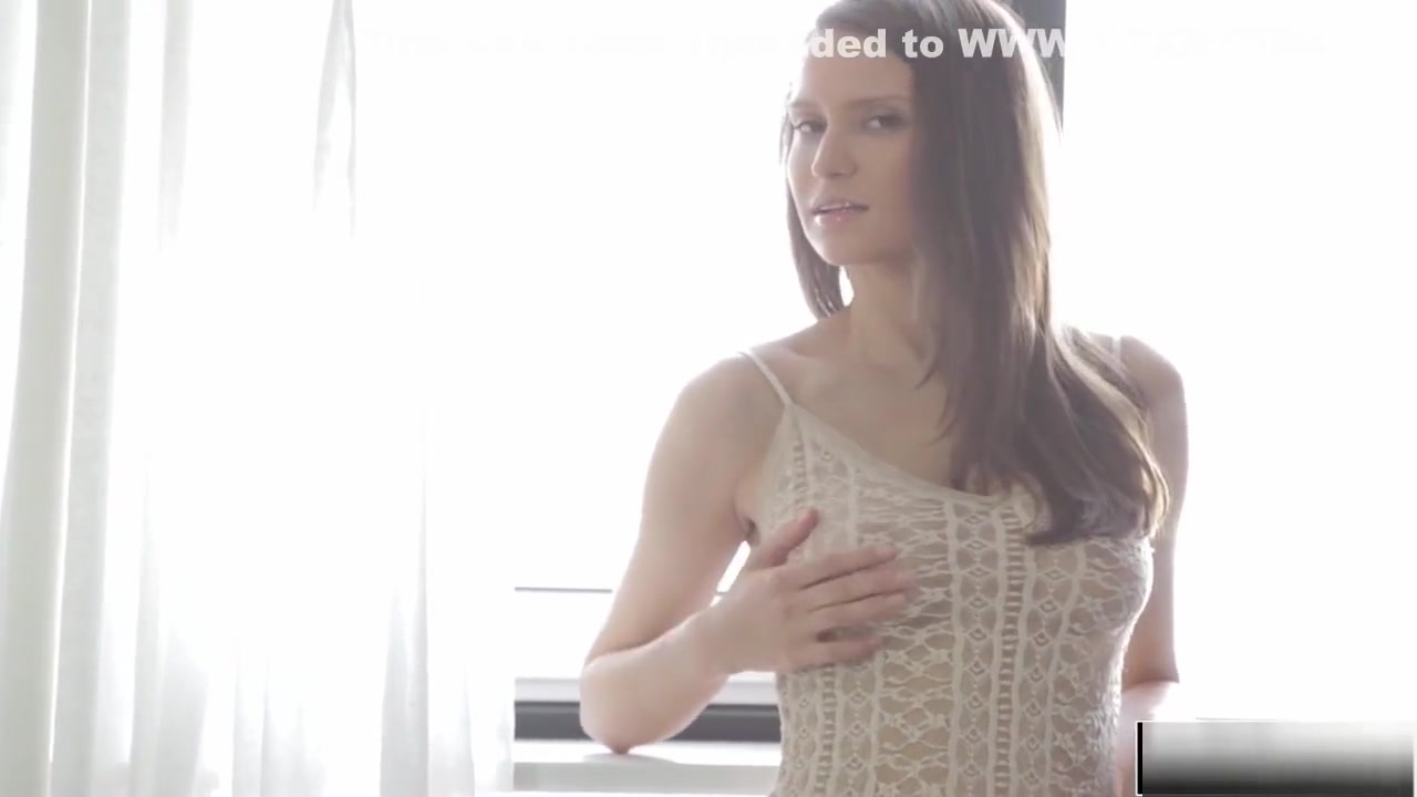 Dating websites in india review worksheet Porn clips