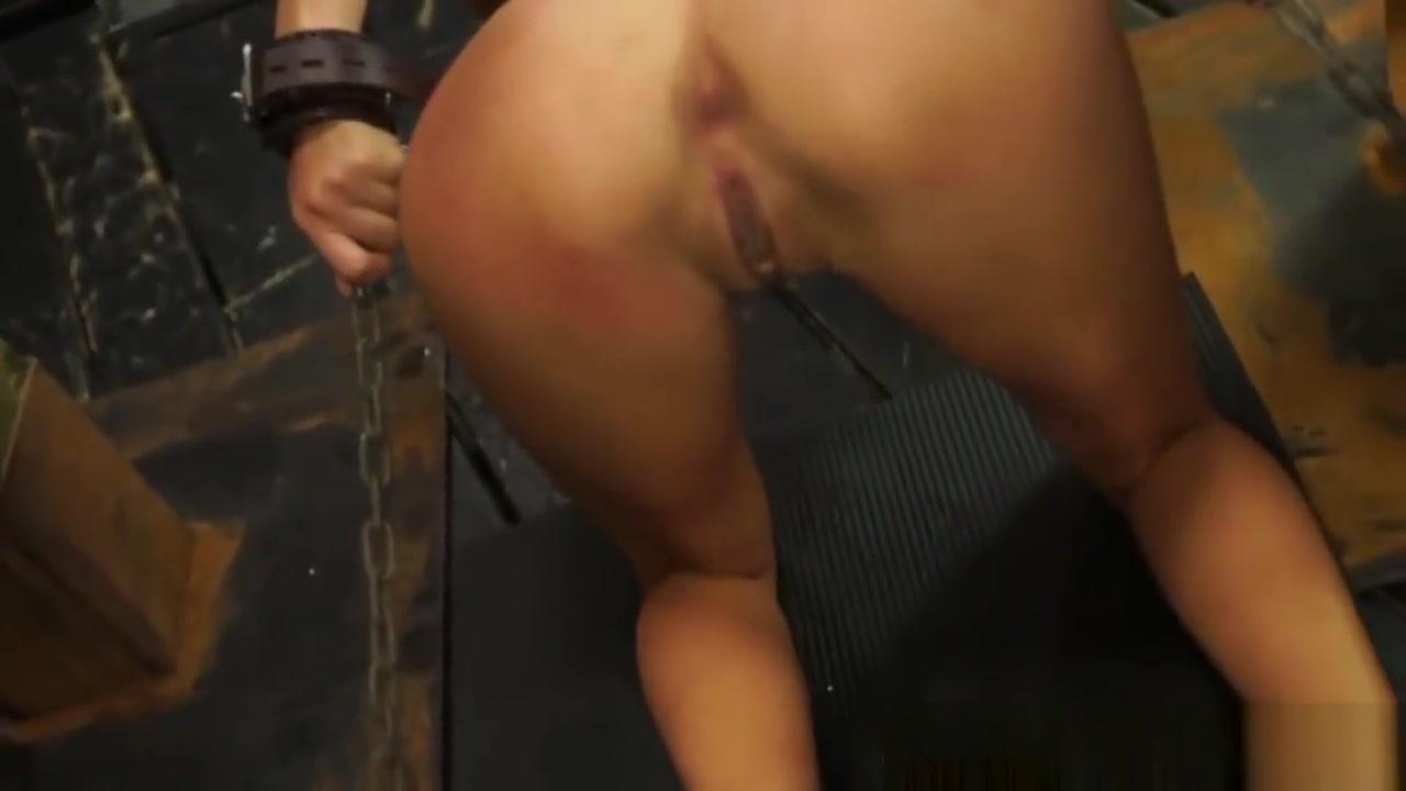 Porn pics girls tiny