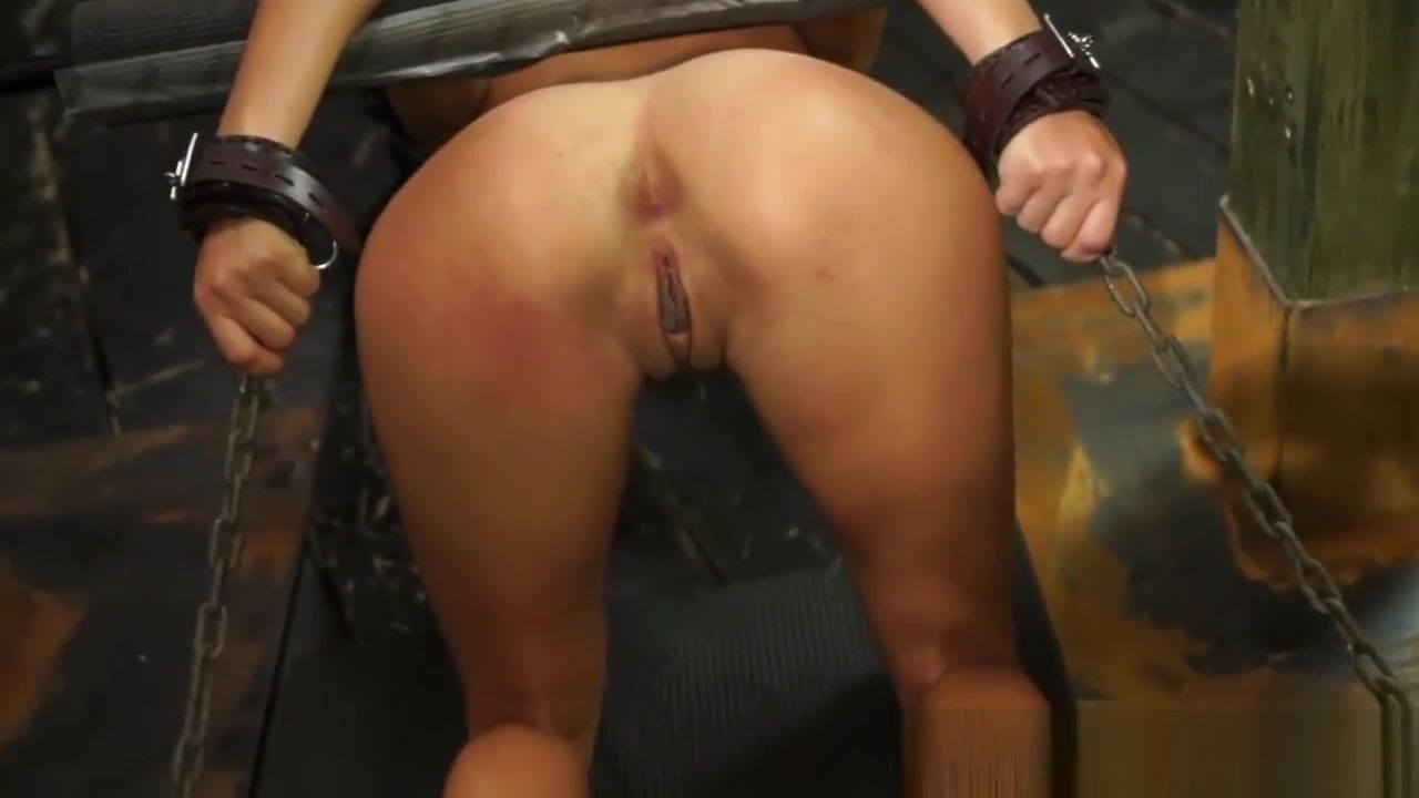 Porno fucks movei Lesbianas