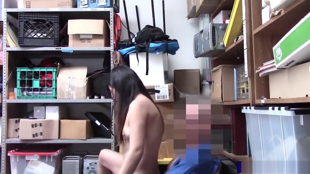 deep throat pov xnxx XXX Video