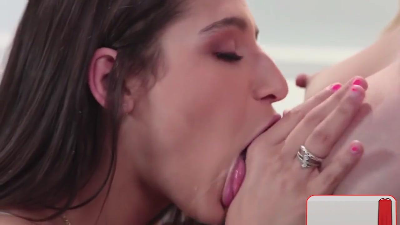 Milfa lesbos horney fuckin