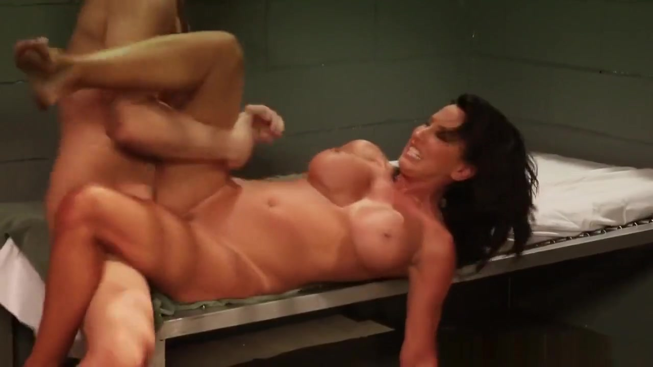 Mature horny women sex tales Sex photo