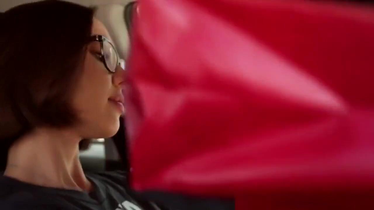 Movies Lesbianas sexual xxx