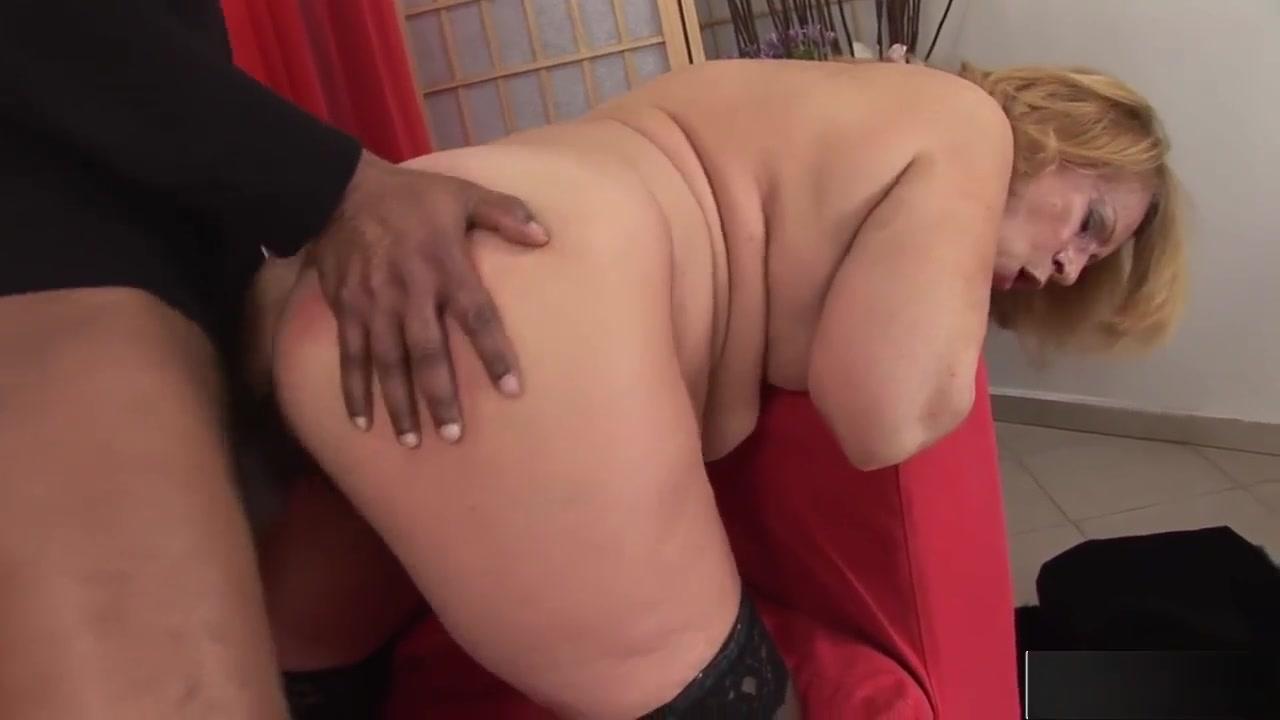 Brittany burke lesbian video Porn galleries