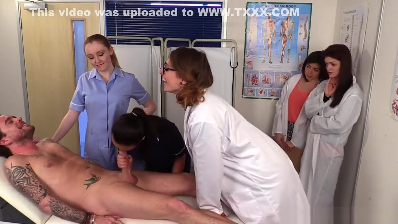Quality porn Old man gives blowjob