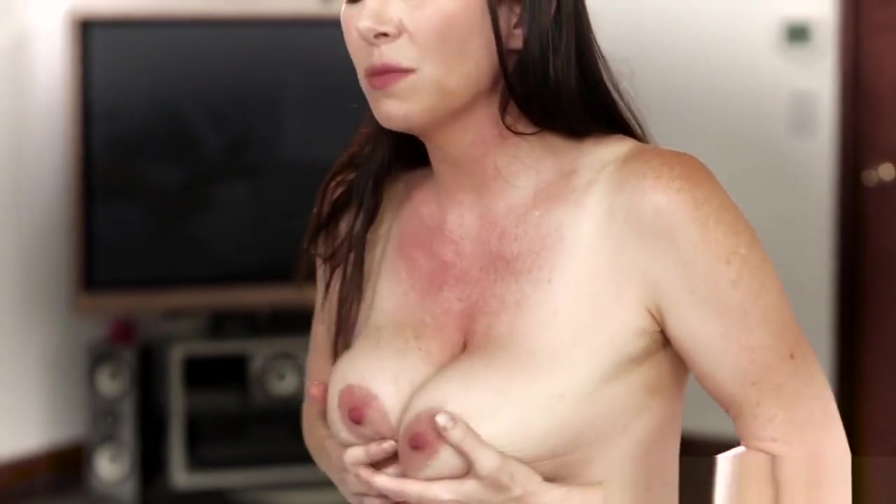 Images orgasam Lesbiann porne