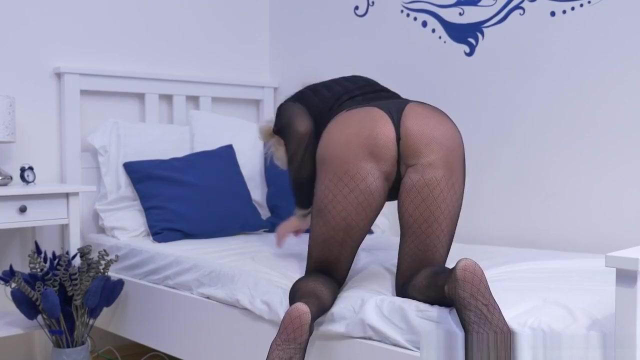 Porn archive Casoria ieri oggi online dating